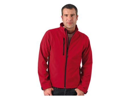 Jacken bedrucken oder besticken als Werbeartikel, Werbemittel, Werbegeschenke