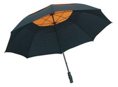 Schirme bedrucken und besticken als Werbeartikel, Werbemittel, Werbegeschenke
