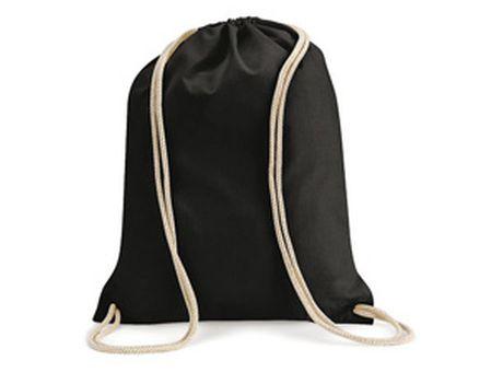 Taschen bedrucken oder besticken mit Firmenlogo oder Slogan als Werbeartikel, Werbemittel, Werbegeschenk