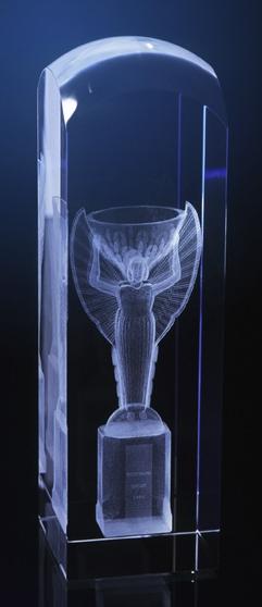 tombstone aus glas tombstones glas individuell kundenspezifisch