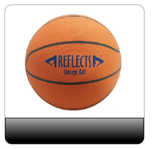 basketball basketbälle bedruckt werbemittel werbeartikel