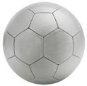 Ball mit Druck