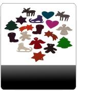anhaeger, werbe, anhaenger, weihnachten, formen, motivie, individuell, kundenspezifisch, engel, baer, tanne, weihnachtsbaum, werbeartikel