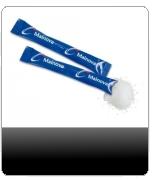 werbe werbeartikel werbemittel werbesüssigkeiten süssigkeiten zuckerstick zuckersticks bedruckt mit druck mit logo mit sloagan individuell