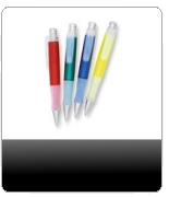 werbe werbeartikel werbemittel kugelschreiber werbekugelschreiber bedruckt mit druck individuell