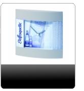werbewanduhr uhr mit werbedruck werbebedruckung individuell sind ein wichtiger Bestandteil unseres Werbeartikel Werbemittel Werbegeschenke Sortiments alle Artikel können individuell und kundenspezifisch mit Druck bedruckt auch als individuelle und kundenspezifisiche Sonderanfertigung angefertigt und geliefert werden.