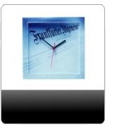 werbeuhr werbeuhren werbemarkenuhr sonderanfertigung mit logo sind ein wichtiger Bestandteil unseres Werbeartikel Werbemittel Werbegeschenke Sortiments alle Artikel können individuell und kundenspezifisch mit Druck bedruckt auch als individuelle und kundenspezifische Sonderanfertigung angefertigt und geliefert werden.