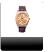 werbeuhr armbanduhr armbanduhren mit druck mit logo mit slogan sind ein wichtiger Bestandteil unseres Werbeartikel Werbemittel Werbegeschenke Sortiments alle Artikel können individuell und kundenspezifisch mit Druck bedruckt auch als individuelle und kundenspezifische Sonderanfertigung angefertigt und geliefert werden.